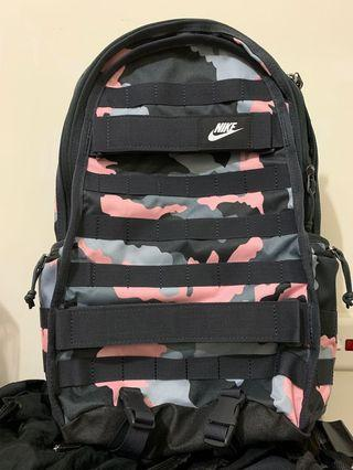 Nike NSW 26L backpack (camo)