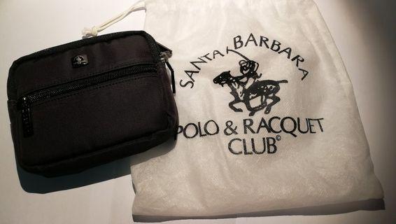 S. B. P. R. C New Men's Waist bag 全新男裝腰包