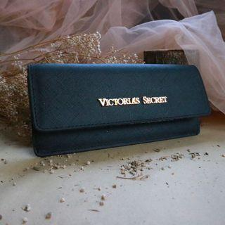 Wallet Victoria's Secret / dompet vs
