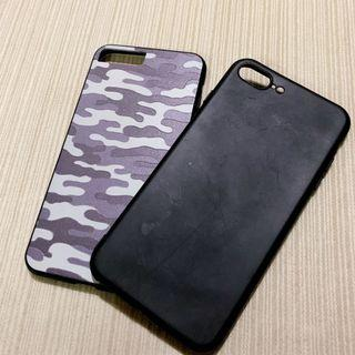 Case for iPhone 7+ / 8+