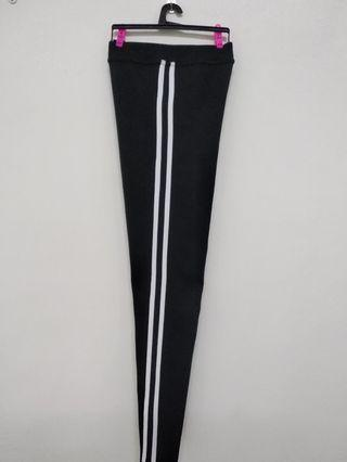 Leggings Slim fit