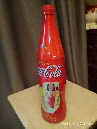 法國迪士尼可樂一支 $1200