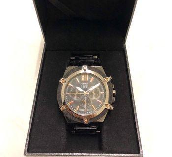 Original Cerruti 1881 Men's watch