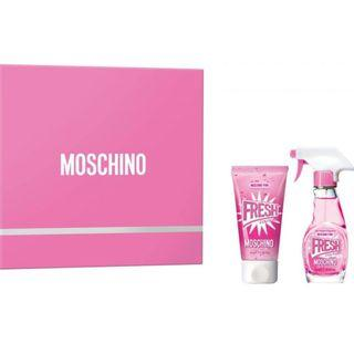 Fresh Moschino Perfume ( REDUCED!!)