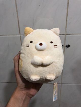 Sumikko Gurashi Doll