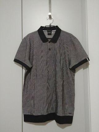 BOSS 全新休閒 T-shirt