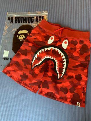 d1455995 shark bape | Men's Fashion | Carousell Malaysia