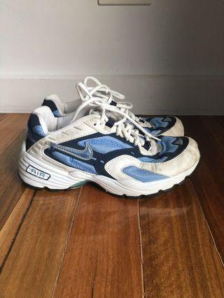 Nike Air runners