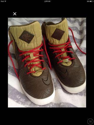 🚚 Nike 正品