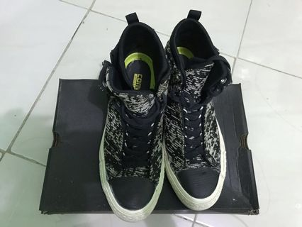 0a54ee2014eb CONVERSE PRELOVED LIKE NEW