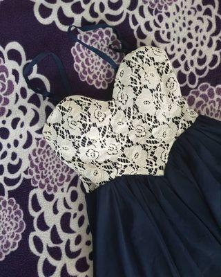 Flowy Dress #SwapNZ