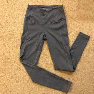 VS Grey  Leggings (S)