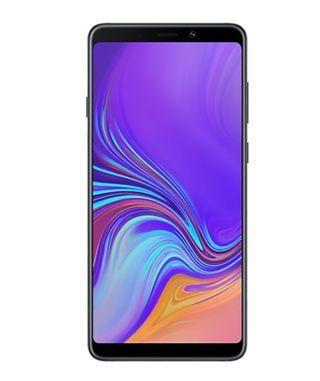 Samsung A9 (2018)