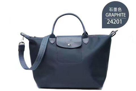Longchamp Le Pliage Neo /Shoulder