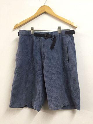 Columbia Short Pants