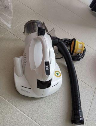 🚚 ATOCARE UV SANITIZATION Vacuum  Cleaner