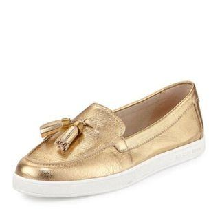 Authentic brand new Michael Kors sneakers