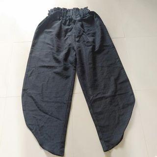 obral celana modis