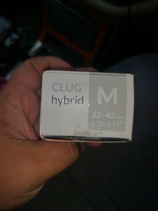 Clug hibrid