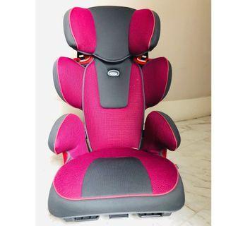 Takata Child Seat