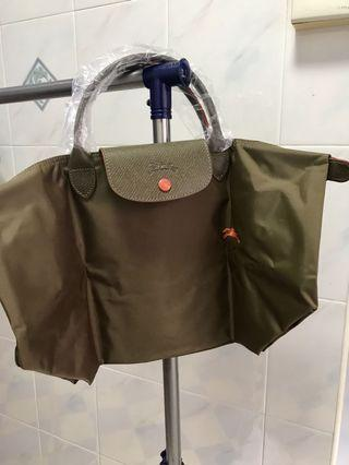 🚚 Longchamp Bag