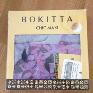 Authentic Bokitta Voila! Chic maxi