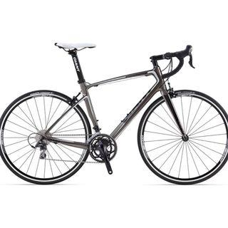 Brand New Giant Defy Composite - Size S