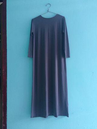 Inner Dress