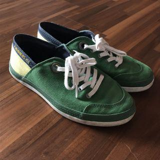 Havaianas巴西鞋