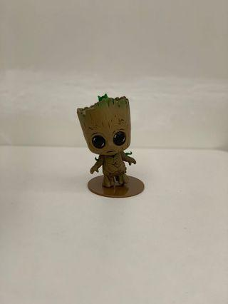 Guardians Of The Galaxy Vol.2 Baby Groot