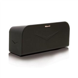 Klipsch KM1 Wireless Music Speaker #EndgameYourExcess