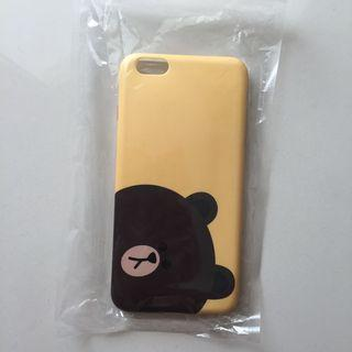 iPhone 6plus case