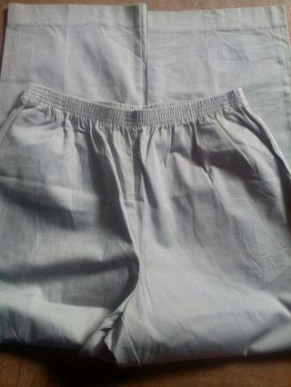 Alfred Dunner 14 ladies trouser