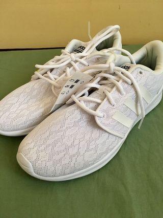 Adidas QT Cloudfoam