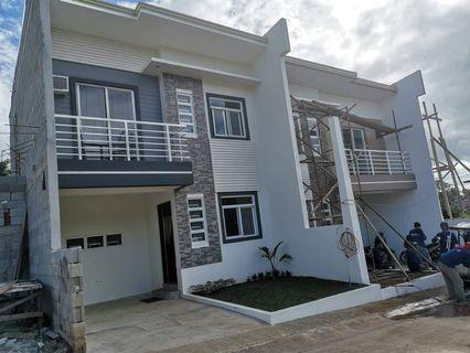 House and Lot , TownHouse for sale in Antipolo near Robinson Antipolo and Church