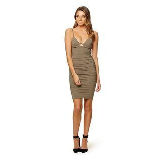 Kookai size 2 Chiara Dress