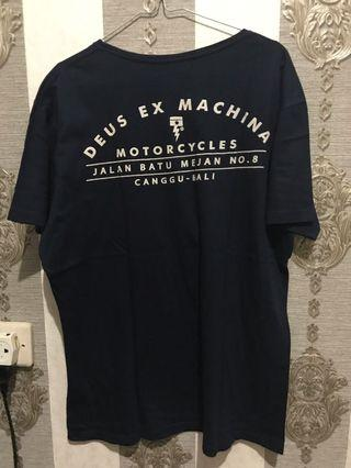 Deus ex machina original