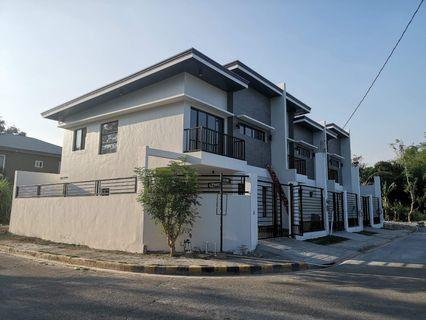 House and Lot for sale in Vista Verde Cainta near Marcos Highway Sta. Lucia Mall