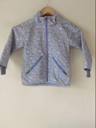 H&M Thermal jacket