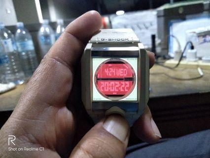 G-Shock g8100
