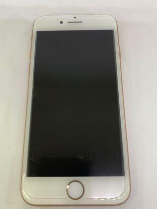 🚚 Iphone 8