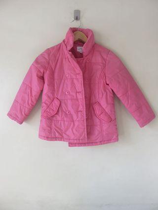 Bossini Kids Puffer Jacket