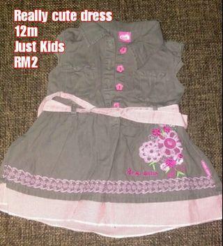Blouses & Dresses