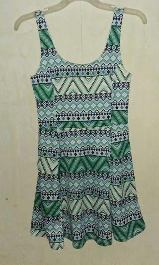Dress H&M ORI