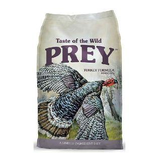 🚚 6.8 kg Taste  of the wild PREY for cats