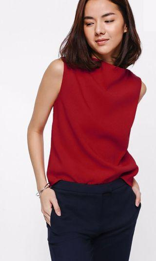 🚚 Brand new love bonito blouse / top / clothes