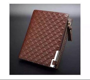 🚚 Wallet