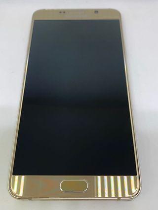 🚚 Samsung Note 5