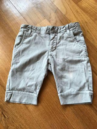 Chateau de Sable shorts pants 24m 2 yrs