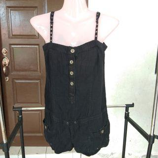 Playsuit [2 for RM10]